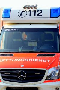 rtw_krankenwagen