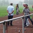 Am vergangenen Samstag, dem 20. September trafen sich auf der Aschenbahn des Isselstadions 21 Teams aus 10 Vereinen zur13. Offenen Boulemeisterschaft für Doubletten nach dem […]