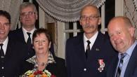 Ostern 1989 war wohl der Startschuss zur Feuerwehrkarriere von Johannes Alders aus Vehlingen. Dakam er erstmalig mit dem Löschzug Anholt in Verbindung. Nicht, weil es […]
