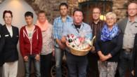 Am Donnerstagfand im Restaurant Nienhaus die Ehrung der Blutspender statt, die dem Ortsverein Isselburg angehören. Insgesamt waren es 33 Spender, davon 21 aus Bocholt und […]
