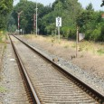 Die Deutsche Bahn führt von Donnerstag, 2. Oktober, bis Sonntag, 7. Oktober, zu verschiedenen Tageszeiten und in verschiedenen Gleisabschnitten Gleisbauarbeiten entlang der Strecke zwischen Emmerich […]
