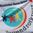 Das JRK Isselburg veranstaltet am übernächsten Wochenende (10. – 12.10.) in Isselburg die ersten sogenannten Blaulichttage im Kreis Borken. Dazu hat das JRK Isselburg die […]