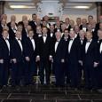 """Am Samstag, 1. November begeht der christliche Männerchor """"Con Spirito"""" aus Dinxperlo sein 60-jähriges Jubiläum mit einem Konzert in der Goede-Herder-Kirche. Der Chor besteht überwiegend […]"""