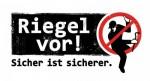 Mit zielgerichteter Präventionsarbeit bezüglich der Bekämpfung von Haus- und Wohnungseinbrüchen will die Polizei in der kommenden Woche auch in Isselburg aktiv sein. Am kommenden Freitag, […]