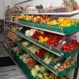 Knapp zwei Wochen war der Tafelladen an der Minervastraße wegen Renovierungsarbeiten geschlossen. Gestern Vormittag wurden die Regale wieder mit Obst, Gemüse und Lebensmittel für den […]