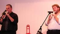 Das Isselburger Jugendblasorchester feierte 2014 sein 50-jähriges Bestehen.Zum Jahresabschluss hatten […]