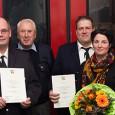 Im Rahmen der gestrigenMitgliederversammlung des Löschzuges Isselburg wurden auch zwei […]