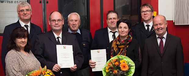 IMG_9259_feuerwehr_ib_ehrung_titel_news