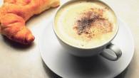 Lachen und Gewinnen. Und das in gemütlicher Runde beim Kaffeetrinken. Am Mittwoch, dem 19. November haben alle interessierten Frauen um 15 Uhr hierzu die Möglichkeit. […]