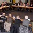 Rund 70 Besucher waren heute dabei, als der Rat seine […]