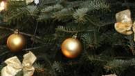 An den ersten drei Adventssonntagen, dem 30. November, sowie am […]