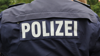 polizei_uniform