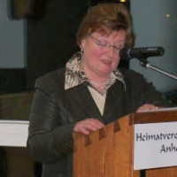 hv_anholt_vorsitz_berger_meyer_bericht