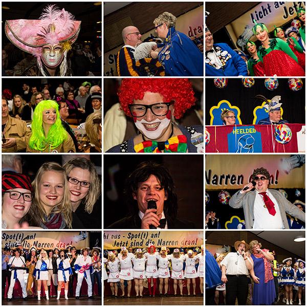 Fotos/Collage: Frithjof Nowakewitz