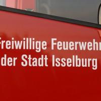 fw_stadt_isselburg_ 008