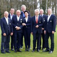 golfclub_vorstand_2015