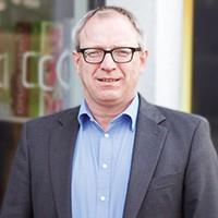 Johannes Epping ist neuer stellv. Vorsitzender der Isselburger FDP (Foto: FDP)