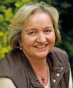 Monika Willing wird zukünftig nicht mehr Fraktionsmitglied der SPD sein. (Foto: SPD)
