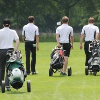 golfspieler_titel