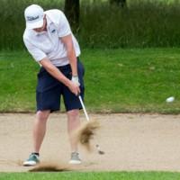 golftitel_klein