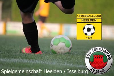 fussball_titel_bearbeitet-2