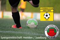 fussball_titel_klein