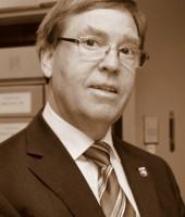 Alfred Janning wird den Kreisheimattag eröffnen. (Foto: Kreisheimatpflege)