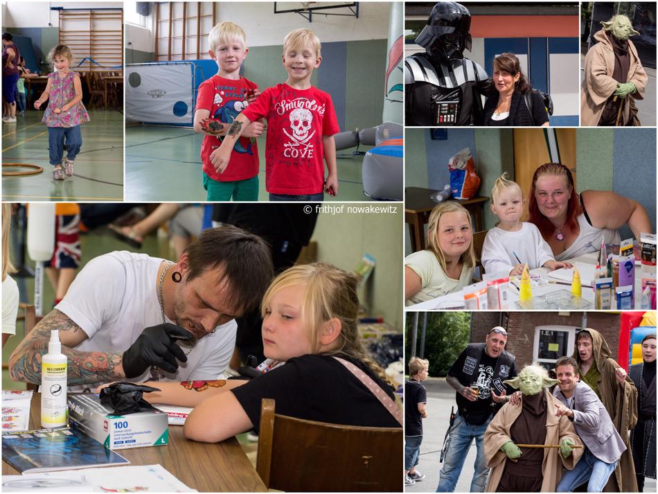 kidsday_2015_collage_jpg_bearbeitet-1