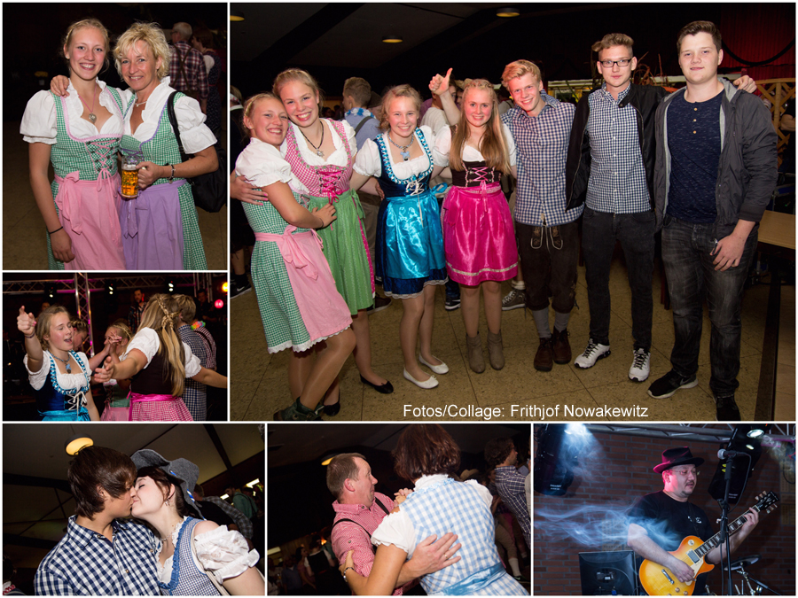 almabtrieb_2015_party_collage_bericht