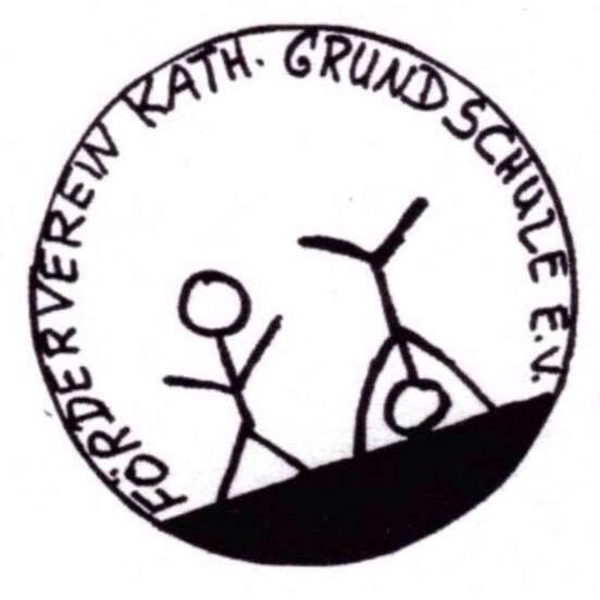 förderverein_grundschule
