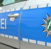 polizei_neu_leiste