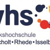vhs_logo_4C_pos_vertikal