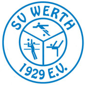 LogoWerthBlau_klein