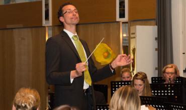 Jaak Notebaert - Dirigent 1_titel_720