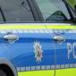 polizei_gelb-blau