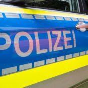 polizeiwagen_groß