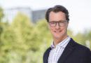 Flüchtlingszuweisungen für den Kreis Borken sind für Hendrik Wüst nicht transparent