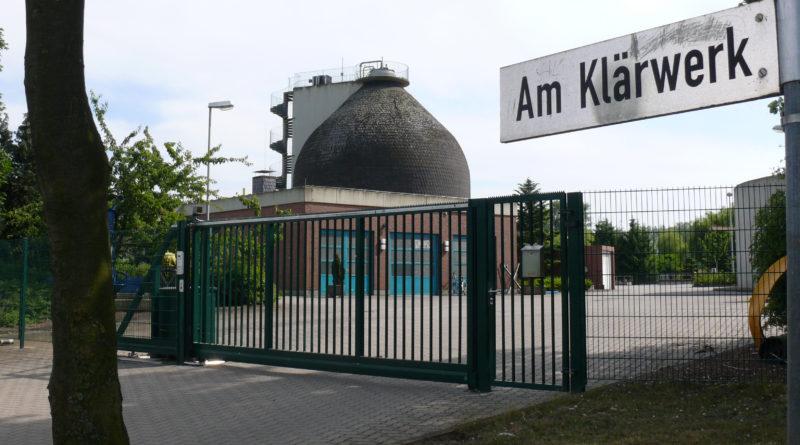 CDU und FDP werfen der Verwaltung schwere Versäumnisse im Bezug auf die Klärwerkserweiterung vor