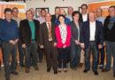CDU läutet auch in Isselburg den Wahlkampf ein
