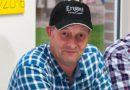 Rolf Lackermann ist neuer Vorsitzender des FC Heelden