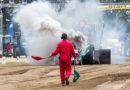 Anholter Trecker Treck bot spektakulären Motorsport