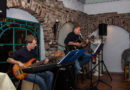 Coldplay, Oasis, die Beatles und Leonard Cohen beim Sonntagskonzert