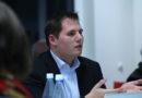 FDP wählt am 12. Oktober einen Bürgermeisterkandidaten