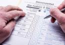 Wie stark beeinflussen Wahlplakate das Wahlverhalten?
