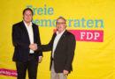 Isselburger FDP lehnt Forderung des Hamminkelner Bürgermeisters ab