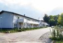 Gemeinden im Kreis Borken nehmen wieder Flüchtlinge auf