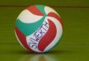 Volleyball-Nachwuchs erneut erfolgreich