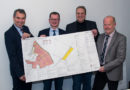 "Baugebiet Linders Feld: ""Jetzt kann es losgehen"""