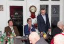 Olaf Roßmüller ist BM-Kandidat mit Unterstützung aus Düsseldorf