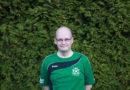 Thomas Loskamp wird neuer Trainer beim SuS